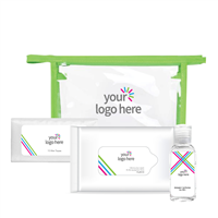 Personal Wellness Kits