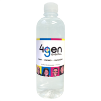 Water Bottle – 16 oz