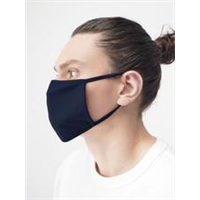 3 Pack Cloth Mask